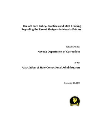 ASCA NVDOC Use of Force Final Report 9-21-15_1