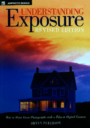 Bryan Peterson - Understanding Exposure (Revised Edition)pdf