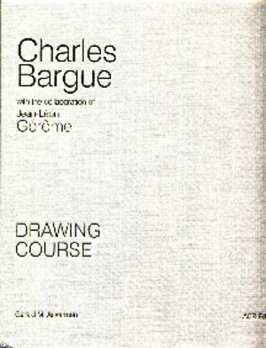 Charles Bargue Drawing Coursepdf