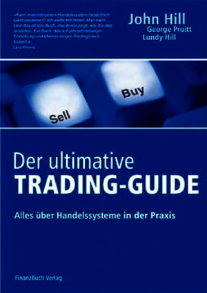 Der Ultimative Trading Guidepdf