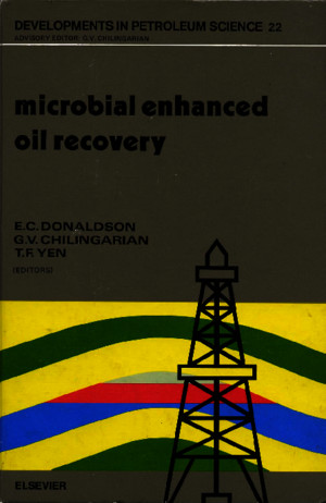 Microbial Enhanced Oil Recovery-1989-gPGpdf