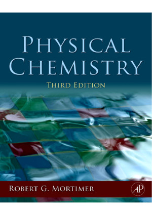 Physical Chemistry 9th Editionpdf